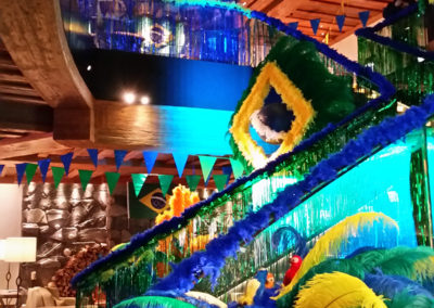 Brazil_Theme_Decoration_Luxury