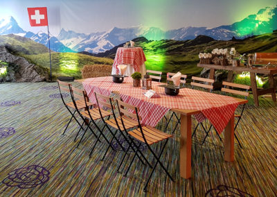 Chalet_Suisse_Theme_Decoration_Luxury_Alpes