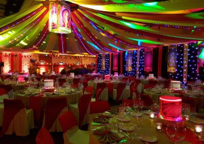 Circus_Theme_Decoration_Luxury