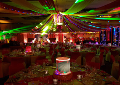 Circus_Theme_Decoration_Luxury_Salle