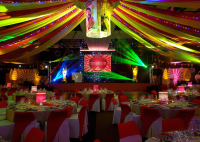 Circus_Theme_Decoration_Luxury_Vue