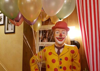 Circus_Theme_Decoration_Luxury_clown