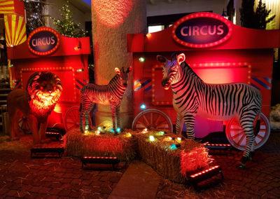 Circus_Theme_Decoration_Luxury_menagerie