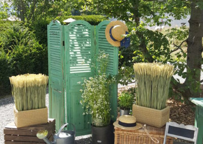 Provence_Theme_Decoration_Luxury_Photocall