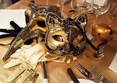Venise_Theme_Decoration_Luxury_Accessoires