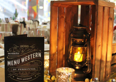 Western_Theme_Decoration_Luxury_Lanterne