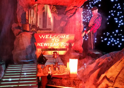 Western_Theme_Decoration_Luxury_Mine