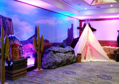 Western_Theme_Decoration_Luxury_Tipi