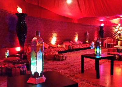 Mille_Nuits_Theme_Decoration_Luxury_Tissus