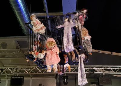 Halloween_Theme_Decoration_Luxury_Dolls