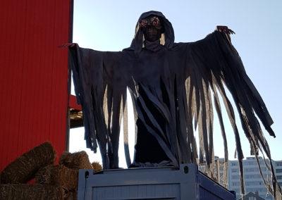 Halloween_Theme_Decoration_Luxury_Monster