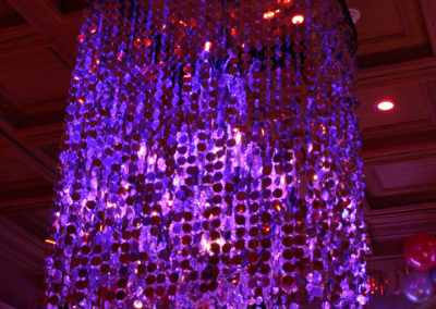 Disco_Theme_Decoration_Luxury_Lustre