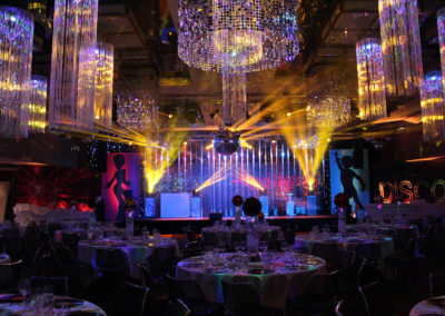 Disco_Theme_Decoration_Luxury_Stage