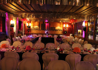 Disco_Theme_Decoration_Luxury_Tables