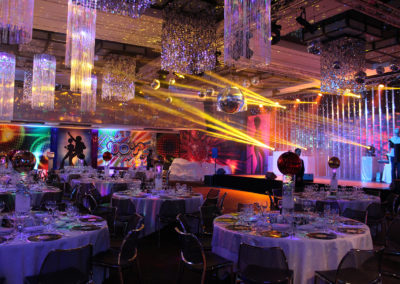 Disco_Theme_Decoration_Luxury_Visuels