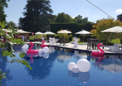 Garden_Party_Theme_Decoration_Luxury_Pink