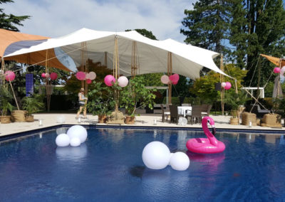 Garden_Party_Theme_Decoration_Luxury_Tente