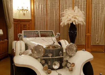 Gatsby_Theme_Decoration_Luxury_Excalibur
