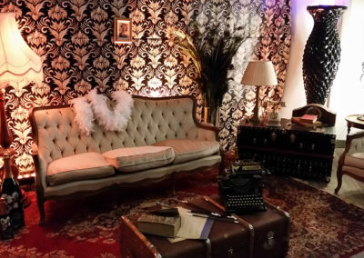 Gatsby_Theme_Decoration_Luxury_Salon