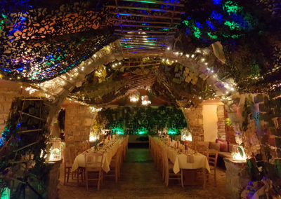 Jungle_Theme_Decoration_Luxury