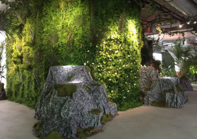 Jungle_Theme_Decoration_Luxury_Rochers
