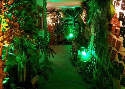 Jungle_Theme_Decoration_Luxury_Vegetation