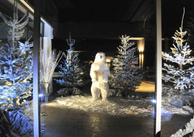 Winter_Theme_Decoration_Luxury_Polaire