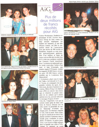 scan0008-1