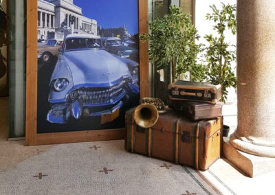 Cuba_Theme_Decoration_Luxury_Voiture