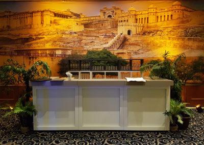 Bollywood_Theme_Decoration_Luxury_Bar