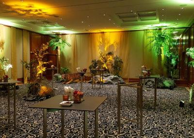 Bollywood_Theme_Decoration_Luxury_Cocktail