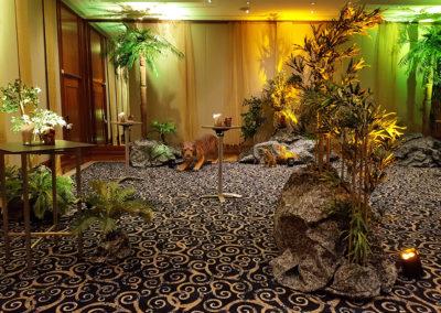 Bollywood_Theme_Decoration_Luxury_Jardins