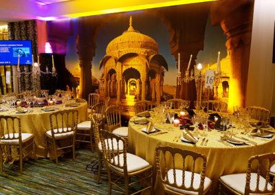 Bollywood_Theme_Decoration_Luxury_Tables