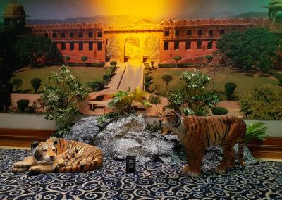 Bollywood_Theme_Decoration_Luxury_Tigres