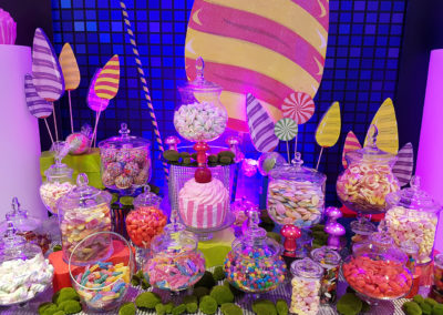 Candyland_Theme_Decoration_Luxury