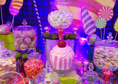 Candyland_Theme_Decoration_Luxuy_Bonbons