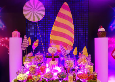 Candyland_Theme_Decoration_Sucettes