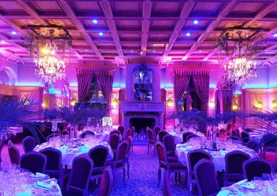 Caraibes_Gala_Decoration_Luxury_Baccarat