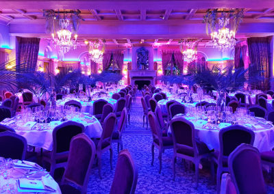 Caraibes_Gala_Decoration_Luxury_Gstaad