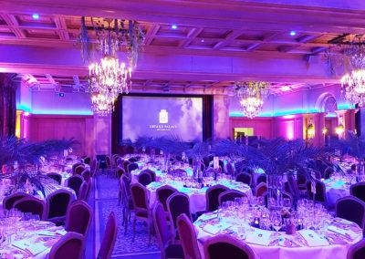 Caraibes_Gala_Decoration_Luxury_Tables