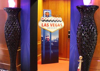 Casino_Theme_Decoration_Luxury_Arche