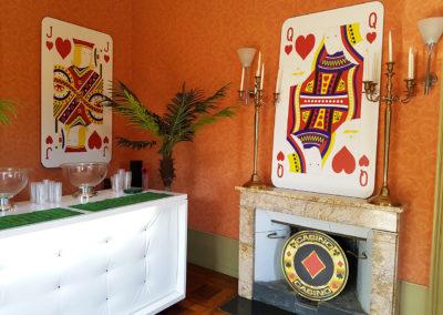 Casino_Theme_Decoration_Luxury_Cartes