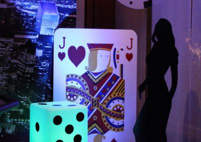 Casino_Theme_Decoration_Luxury_Lumineux