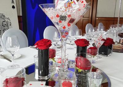 Casino_Theme_Decoration_Luxury_Tables