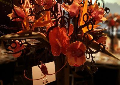 Gala_Congres_Decoration_Fleurs