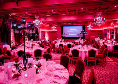 Gala_Decoration_Luxury_Baccarat