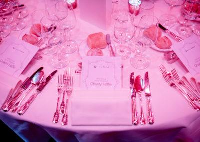 Gala_Decoration_Luxury_Menus