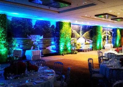 Gala_Jardins_Decoration_Luxury_Chic
