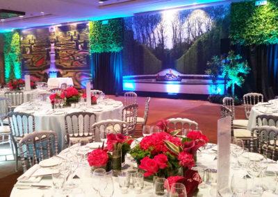 Gala_Jardins_Decoration_Luxury_Night
