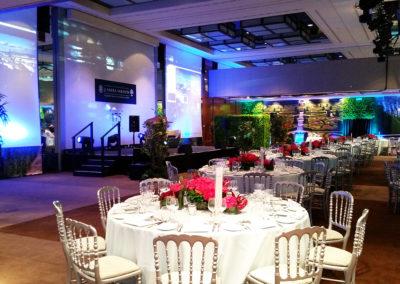 Gala_Jardins_Decoration_Luxury_Table